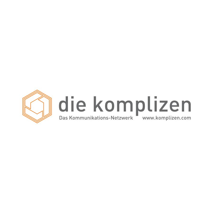 Dots United GmbH
