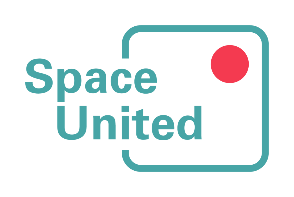 Space United